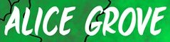 Alice Grove Comic link